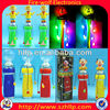 Hot! Spinning stick,flashing Spinning stick Toy,Children spinning stick Manufacturers & Suppliers & Exporters