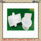 Custom silicone duckbill check valve/suction valve /triangle valve