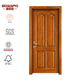 wood entry door used wood exterior door mahogany door frame