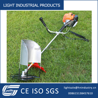 Hot sale with factory price of rice harvester / mini harvester rice