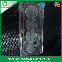 Latest technology cylinder head gasket kit , head gasket With Low Price