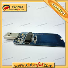 RFID reader mini usb rfid reader