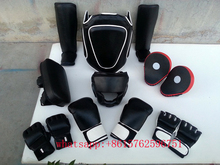Custom Boxing Equipment / MMA Figh Gear / Sporting Goods