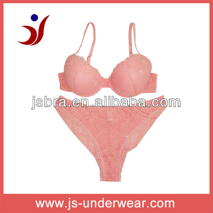 sourcing price women underwear sex dress bra set