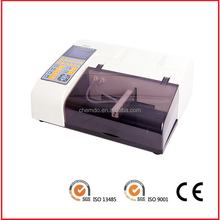 PW-812 ELisa Microplate Washer Matched With Microplate Reader
