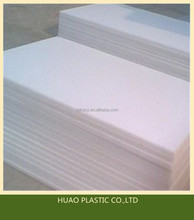 hdpe plastic sheet supplier,hdpe sheet with perfect quality and thoughtful after-sale service