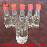 Epoxidized Soybean Oil ESBO