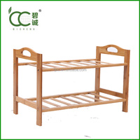 bamboo furniture prices/bamboo furniture cabinet living room furniture shoe rack storage with a draw