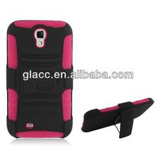 2013 New arrive fit for Samsung galaxy s4/S IV/I9500, phone case cover new silicon case for galaxy s4 mini i8190