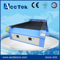 top quality cheap co2 laser cutting machine 100w.130w