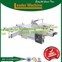 SMV8D Sliding table saw machine Panel saw for woodworking with low price