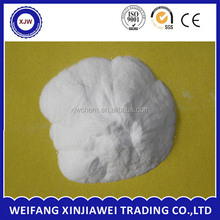 soda ash/washing soda and sodium bicarbonate /baking soda from china supplier