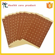10 Pcs Original Pain Relief Orthopedic Patch Arthritis Back Waist Joint Pain