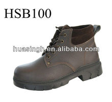 power plant special dielectric purpose safety toe protective cheap working ankle boots