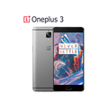 New Arrival ! Original One Plus Phone 5.5 Inch Screen 6GB Ram 64GB Rom Dual Sim 4G Unolocked Phone One Plus 3
