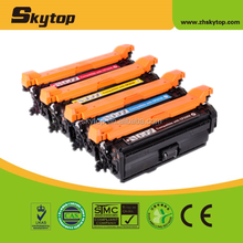 Compatible HP CF330A toner cartridge for HP M651n (654A)