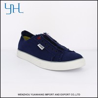 Hand Painted Canvas Shoes Canvas Shoes For Men Top Brands