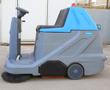 Road Sweeper,Road Cleaning Machine,industrial floor sweeper/vacuum mechanical road sweeping machine
