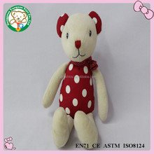 hot sale plush stuffed toy rabbit wholesale