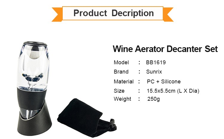 BB1619-Wine-Aerator-Decanter-set_02.jpg