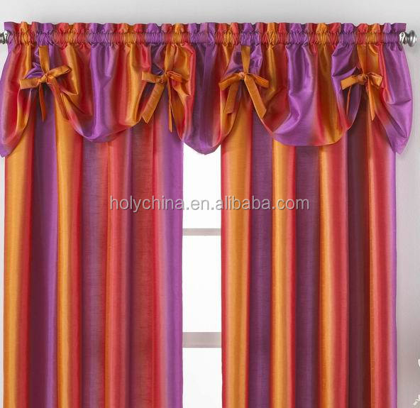 Hot Sale High Quality Wedding Backdrop Curtains