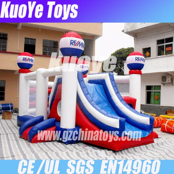 inflatable jumper combo jumping combo play inflatable slides castles