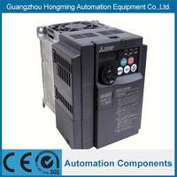 100% Warranty Advantage Price 20000 Watt 3 Phase Inverter
