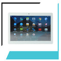 10.1 Inch Touch Screen Android Tablet PC With 3G SIM Card