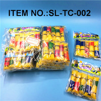 Best Selling Yellow Leisure Food Assorted