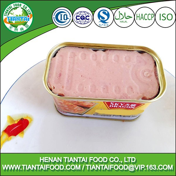 factory price halal chicken meat