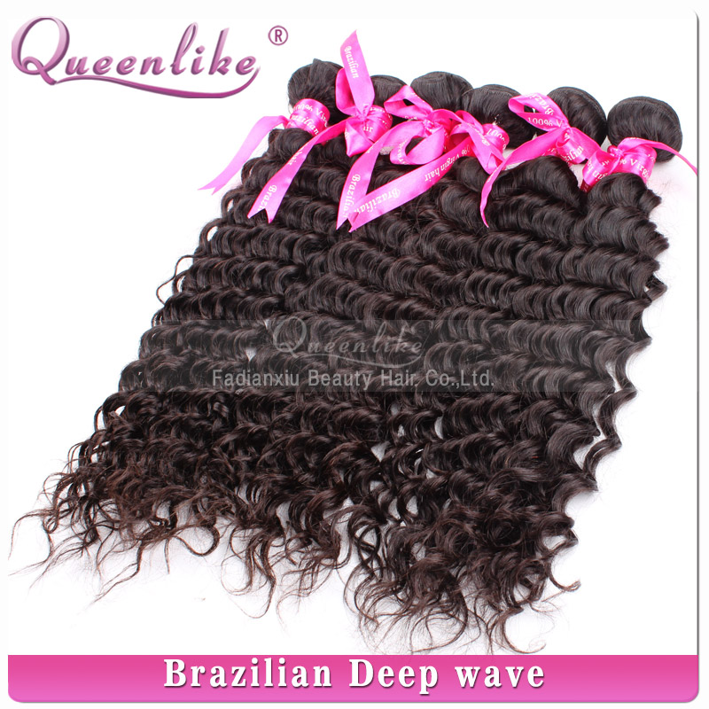 2014 100% unprocessed very full hot sale brazilian virgin savoy centre glasgow hair extensions