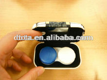 2013 new style hello kitty contact lens color contact lens YX111