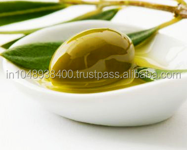 Magical 100% Fresh & Pure Olive Oil in Whole World