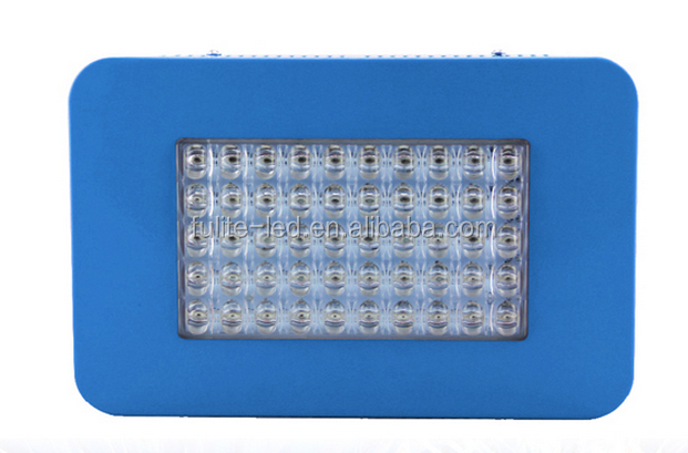 150w wonderful led grow light dominant plant lamp tiptop for plants