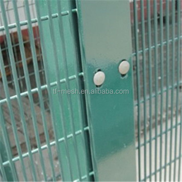 cheap wrought iron fence