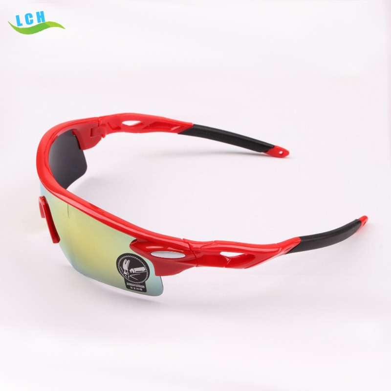 2016 best selling Sport Sunglasses Fashion Men and Women Riding Outdoor Glasses High Quality Cycling Sunglasses
