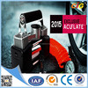 New 12v 4x4 mini portable air compressor