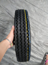 China top quality 400-8 motorcycle tyre tire