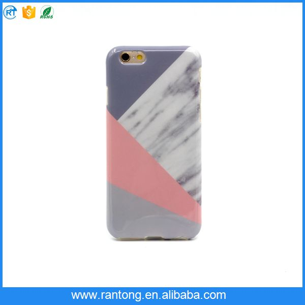 Beautiful mobile phone back cover,fancy phone case sublimation printing for samsung j7 cover