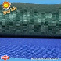 New design antibacterial fabric and textile warehouse