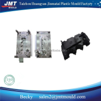 Auto parts Mould -Plastic Engine Cover -Plastic Injection Mould OEM service factory price