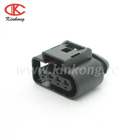 VW and Audi 4 way female Sensor Oxygen Connector