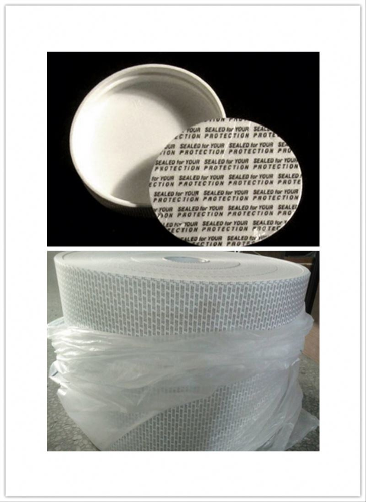 Die Cutting 3M VHB Tape 4956 is double-sided, pressure-sensitive, closed-cell acrylic foam tape with a paper liner