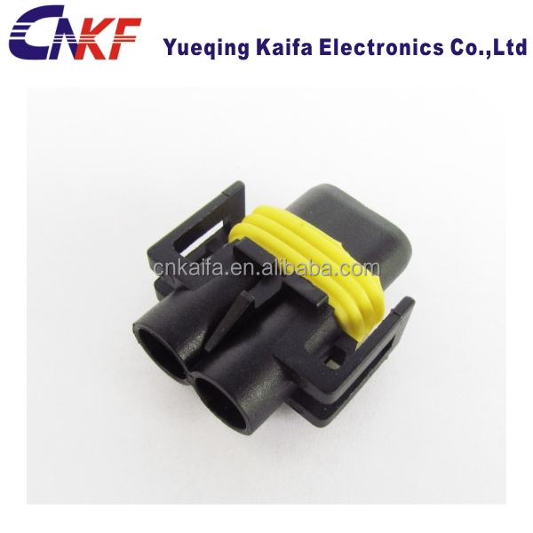 auto 2 pin male wire harness connector djy7028 3 21 wire connector auto 2 pin male wire harness connector djy7028 3 21 wire connector single pin