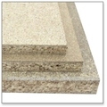 best price chipboard 15mm
