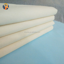 quilters fabric wholesale cotton material for sale