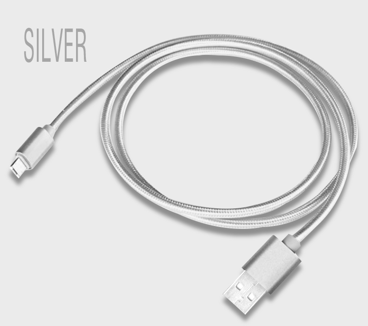 Logo Printed Cheap driver download usb data cable for iphone 5