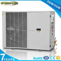 PSRE refrigerator compressor size for sale