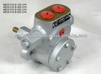 Industrial Oil Burner LDO Pump