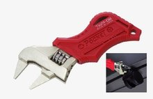 Smart Monkey Adjustable Angle Wrench (Stubby Type)